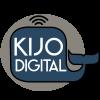 Logo Kijo (1)